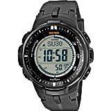 Orologio Casio Pro Trek PRW-3000-1ER