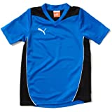 PUMA Kinder T-Shirt Foundation Training Tee