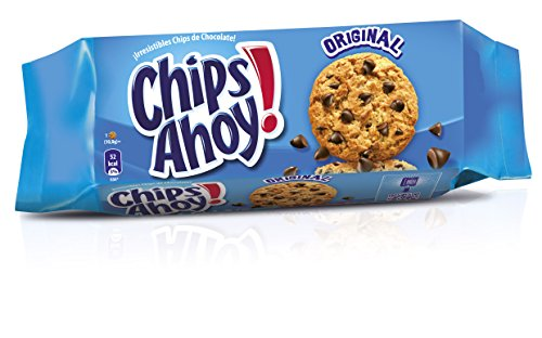 galletas-chips-ahoy-128g