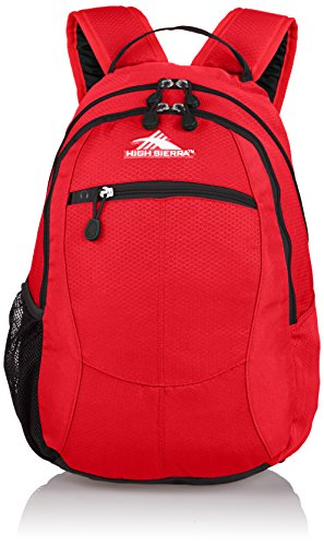 high-sierra-rucksack-piute-265-liters-rot-crimson-black