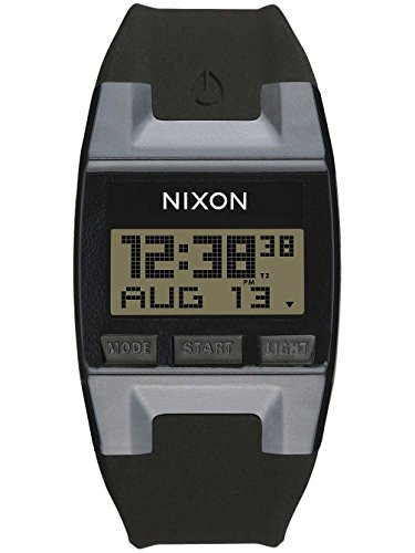Reloj Nixon para Unisex A336-000-00