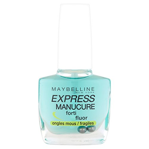 gemey-maybelline-express-manucure-vernis-a-ongles-soins-forti-fluor-fortifiant
