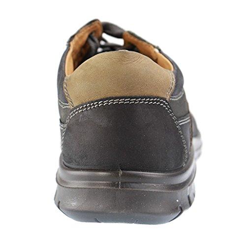 Schuhtypen für Damen und die passenden Marken Deerberg Blog