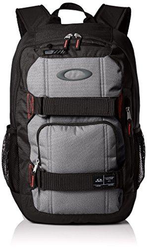 oakley-rucksack-enduro-22-jet-black-46-x-30-x-15-cm-20-liter-92871-01k