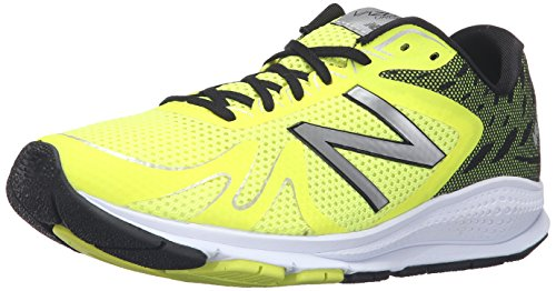 new-balance-vazee-urge-zapatillas-de-running-para-hombre-multicolor-yellow-black-708-43-eu