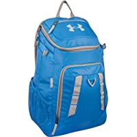 Under Armour innegable batpack uasb-ubp - UASB-UBP, Royal