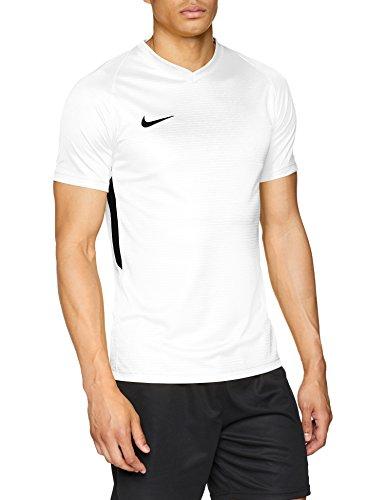 Nike Tiempo Premier SS Camiseta
