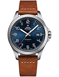 Reloj automático Swiss Military SMA34077.03
