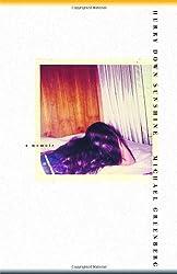 Hurry Down Sunshine by Michael Greenberg (2008-09-09)