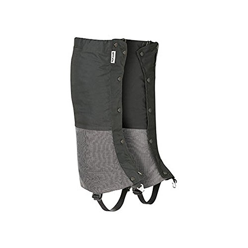 41ooodMSjRL. SS500  - Paramo Mountain Gaiters
