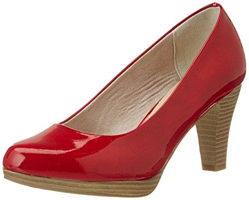 marco-tozzi-22409-escarpins-femme-rouge-chili-patent-520-38-eu