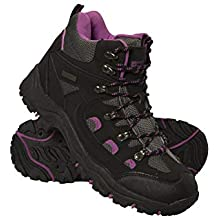 Amazon.it  scarpe da trekking cf183171681