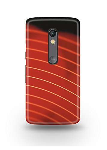 Moto X Play Cover,Moto X Play Case,Moto X Play Back Cover,Abstract Moto X Play Mobile Cover By The Shopmetro-12602
