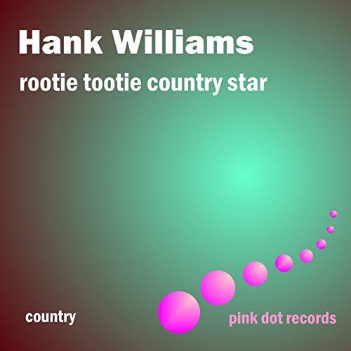 Wedding Bells (Remastered) (Wedding Bells Pink)