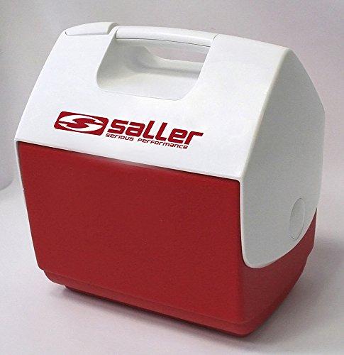 Saller Kältebox ca. 4 Liter