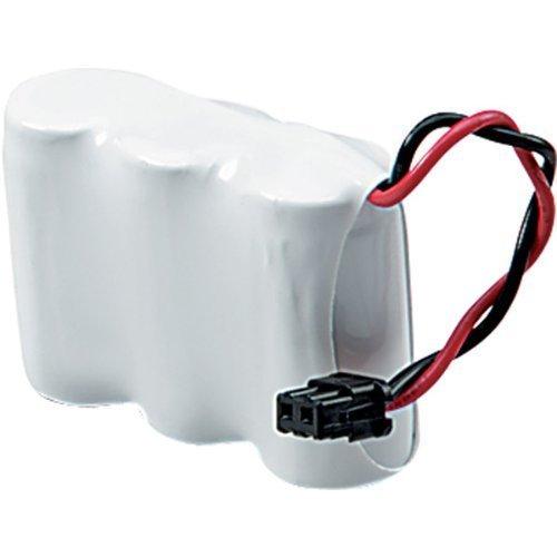 radio-shack-23-281-bateria-de-telefono-inalambrico-ni-cd-36-volt-400-mah-bateria-de-ultra-alta-capac