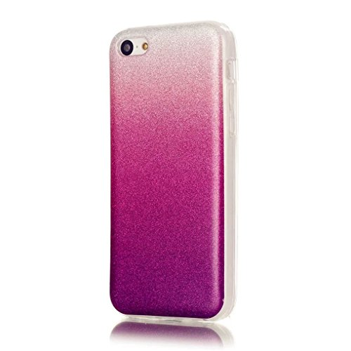 kshop-accessory-set-iphone-5c-rose-red-luxury-bling-hard-back-cell-phone-case-glitter-design-exclusi
