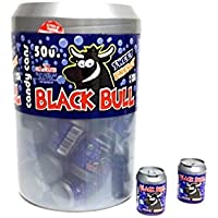 BLACK BULL TARRO LATA PICA PICA 50 UNIDADES