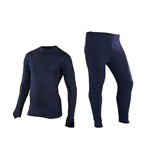 YONG Indumenti di protezione ignifugo antistatico super morbido leggero indumento protettivo per intimo confortevole , l