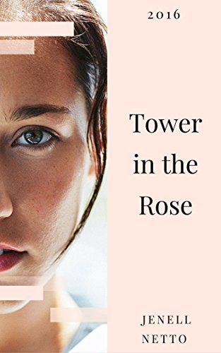 tower-in-the-rose-english-edition