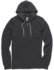 Element Classic Cornell Zip Hoodie