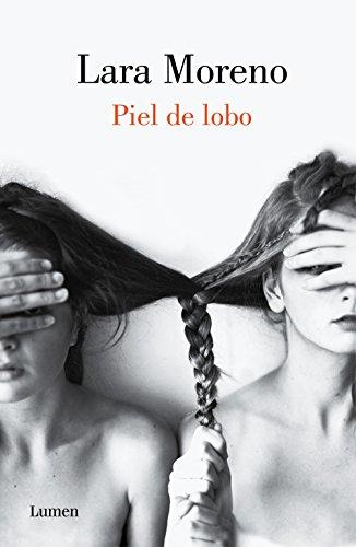 piel-de-lobo-spanish-edition