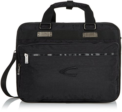 camel-active-borsa-messenger-b00-808-60-nero-200-liters