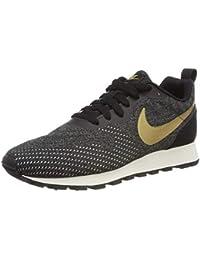 Suchergebnis Auf Amazon De Fur Nike Gold Damen Schuhe Handtaschen