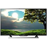 Sony 121 cm (48 inches) BRAVIA KLV-48W562D Full HD LED Smart TV With Wi-Fi Direct