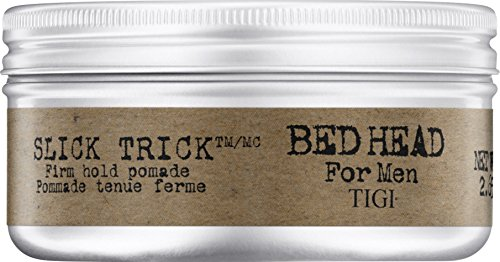 Bed Head Slick Trick Pomade - 75 gr