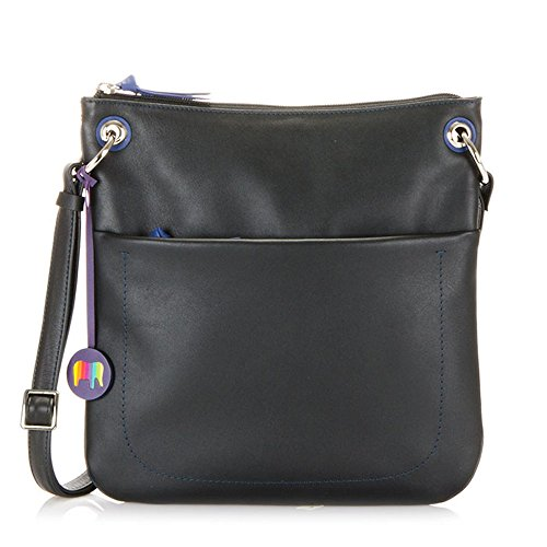 mywalit-leather-slim-across-the-body-bag-2030-black-pace