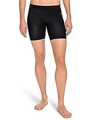 Skins Women's Shorts