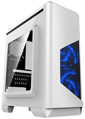 cit-lightspeed-case-with-inbuilt-light-system-blue-led-fan-white