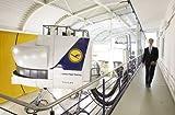 Jochen Schweizer Geschenkgutschein: Lufthansa Flugsimulator XL