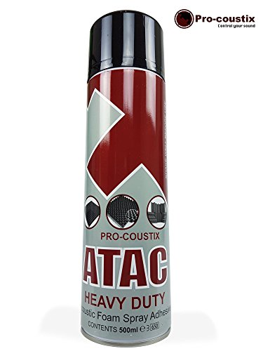 pro-coustix-atac-acoustic-foam-spray-adhesive