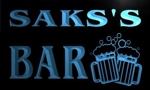 w021663-b-sakss-nom-accueil-bar-pub-beer-mugs-cheers-neon-sign-biere-enseigne-lumineuse