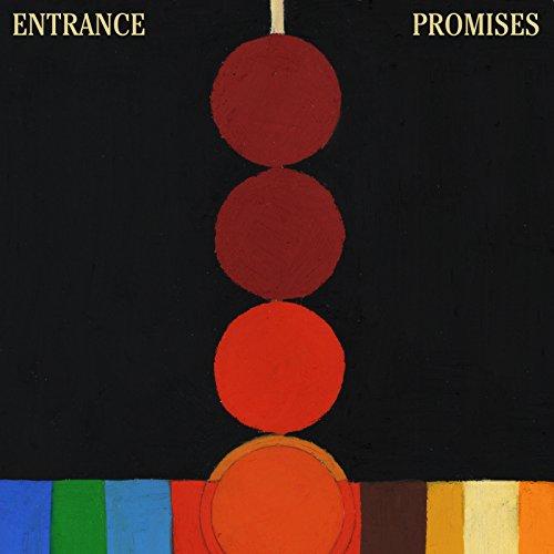 promises-vinilo