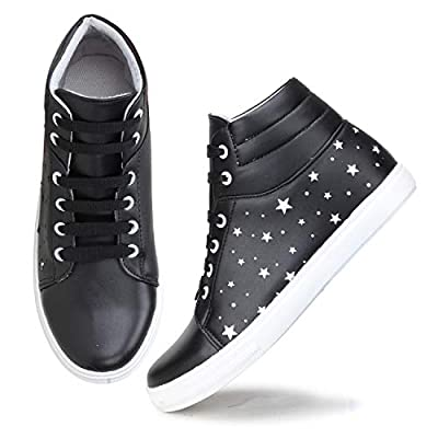 FASHIMO Women Casual Shoes