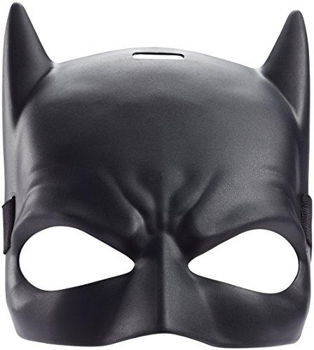 Mattel DC FVY28 Batman Missions Batman ()
