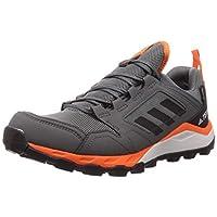 adidas EF6869, Training. heren 43 1/3 EU
