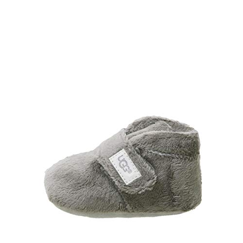 Chausson Ugg Bixbee and Lovey Gift Set Bébé - BIXBEE-and-Lovey-Charc