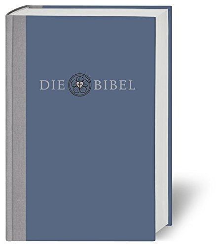 Lutherbibel revidiert 2017 - Die Prachtbibel mit Bildern von Lucas Cranach: Die Bibel nach Martin Luthers Übersetzung. Mit Apokryphen