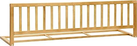 IB-Style - Barrière de sécurité de lit