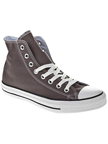 converse-sneakers-da-donna-grigiogrey-43