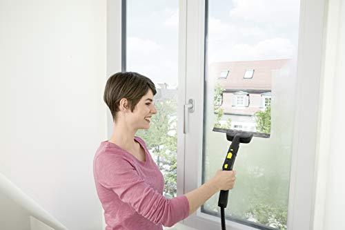 Kärcher Fensterdüse Reinigungswerkzeuge - 2