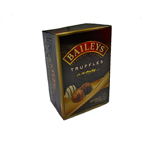 baileys-irish-cream-truffles-165g