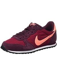 Nike 644451-660, Zapatillas para Mujer