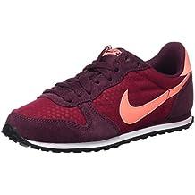 wholesale dealer 16664 3950d Nike 644451-660, Zapatillas para Mujer