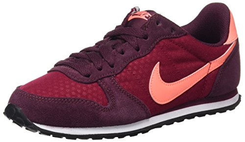 Nike-644451-660-Chaussures-femme