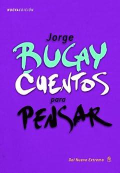 Cuentos para pensar von [Bucay, Jorge]